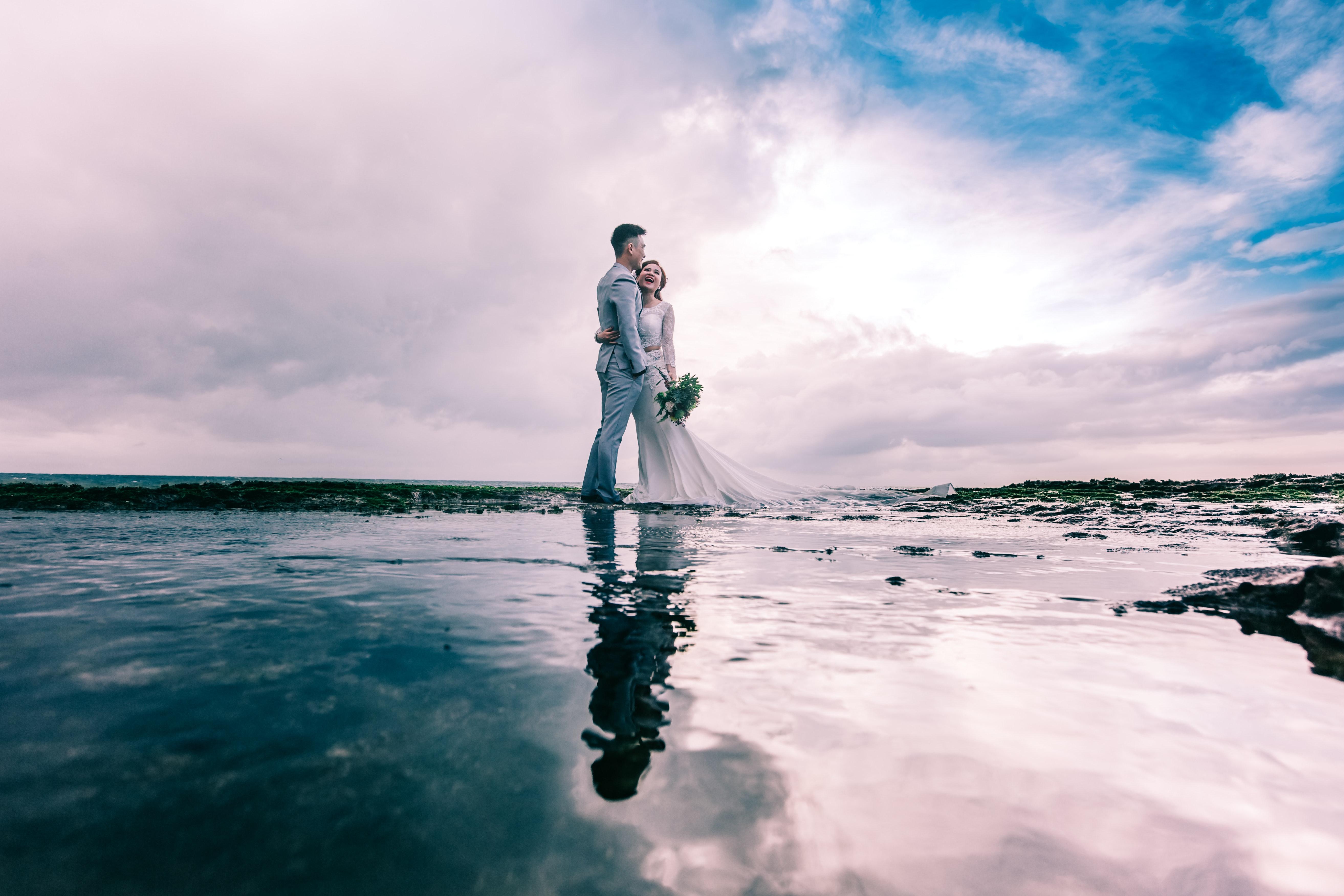 rain on wedding day wedding planner