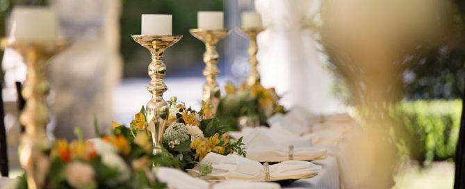 wedding decor wedding theme