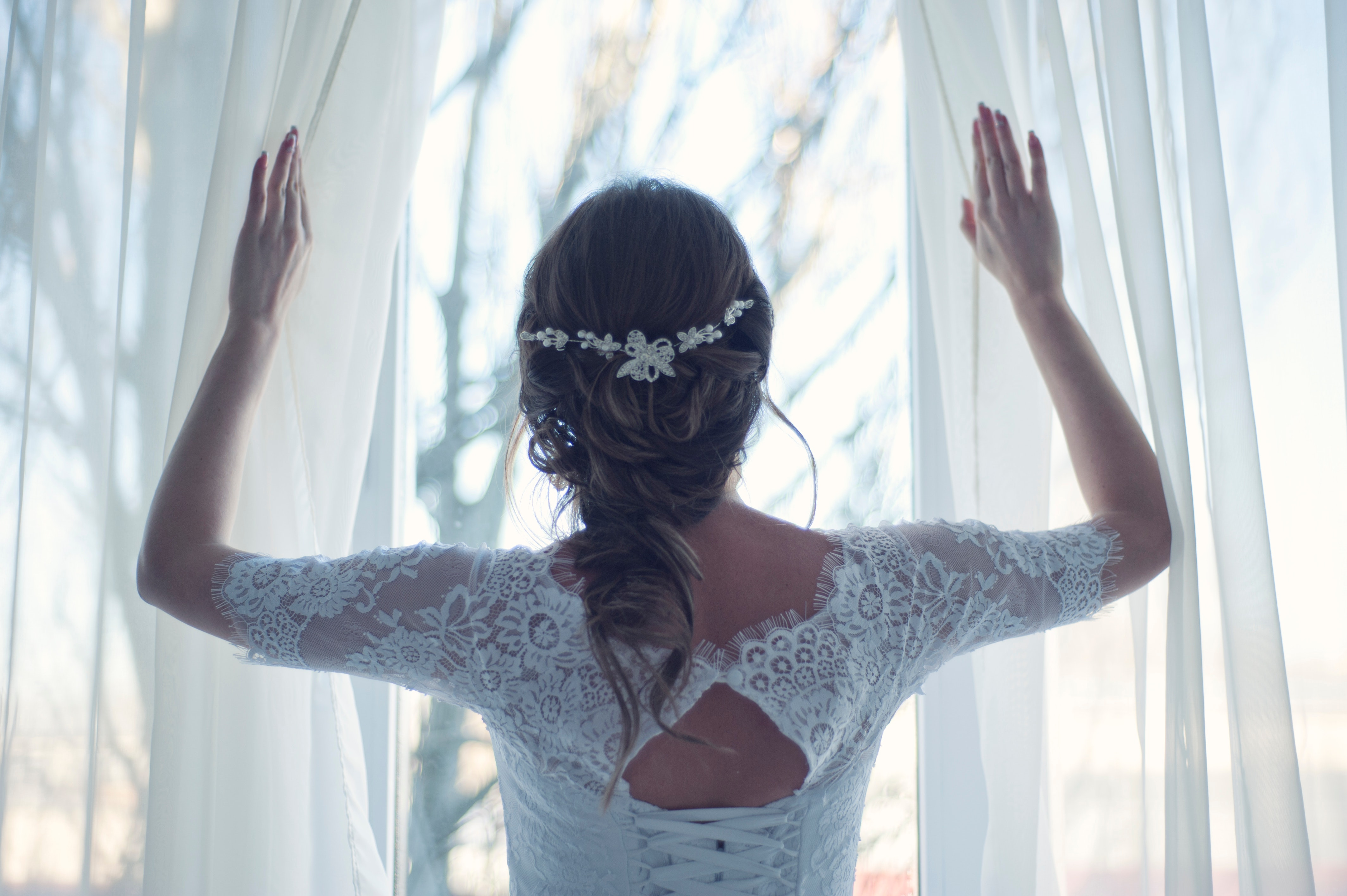 Why You Need A Wedding Day Timeline