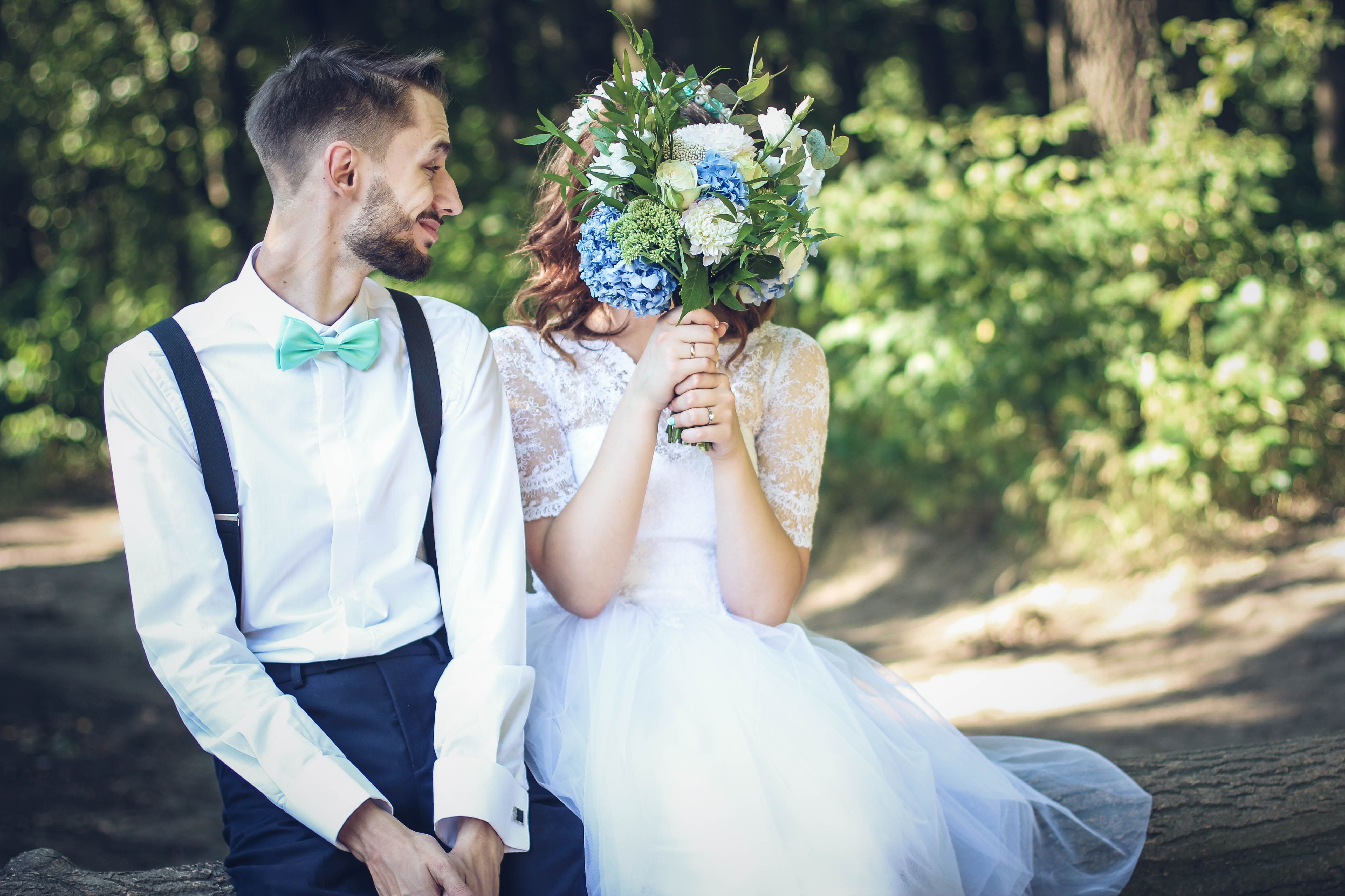 Your Wedding Day Photos: Perfected!