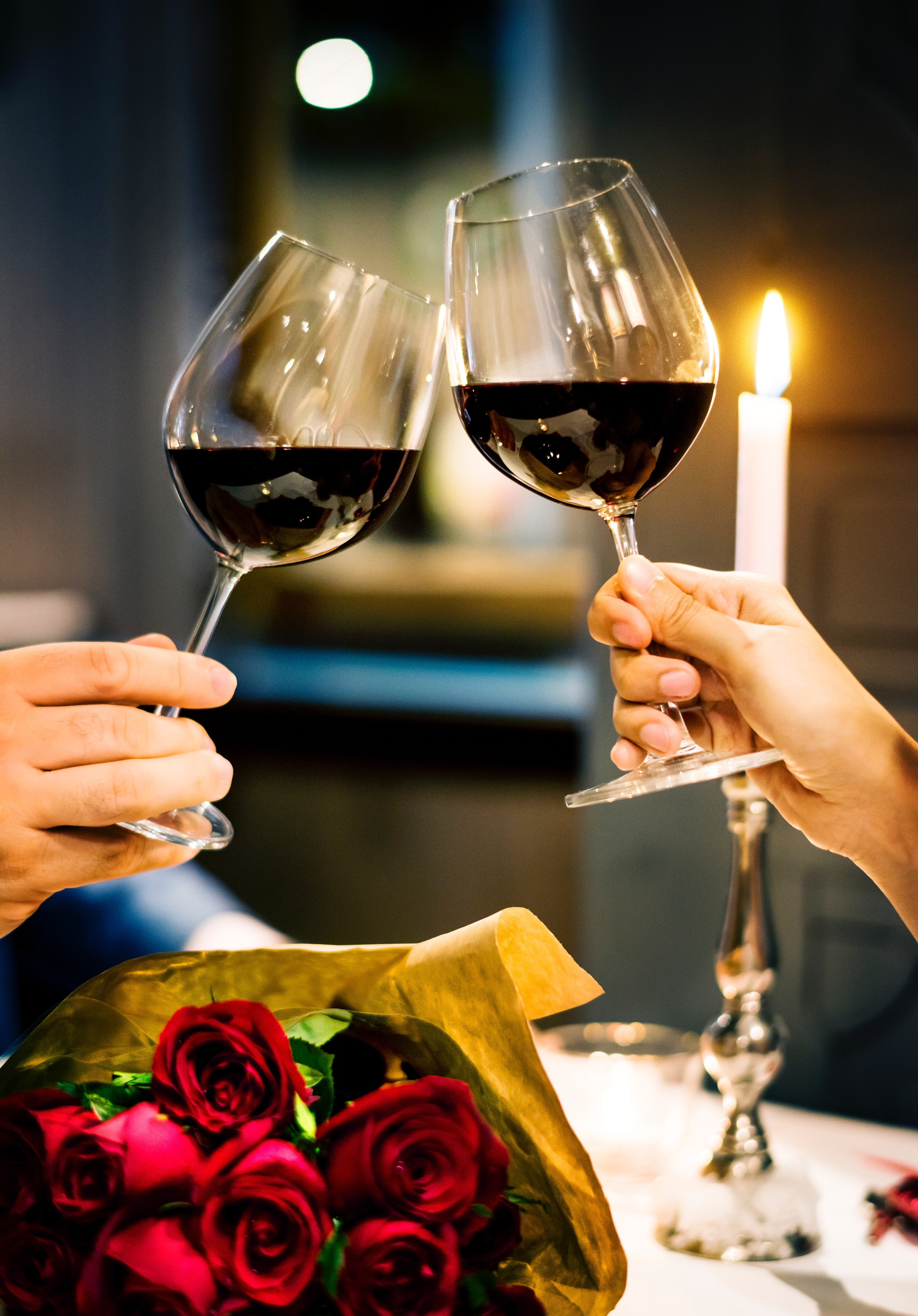 How to Keep Romance Alive During Wedding Planning